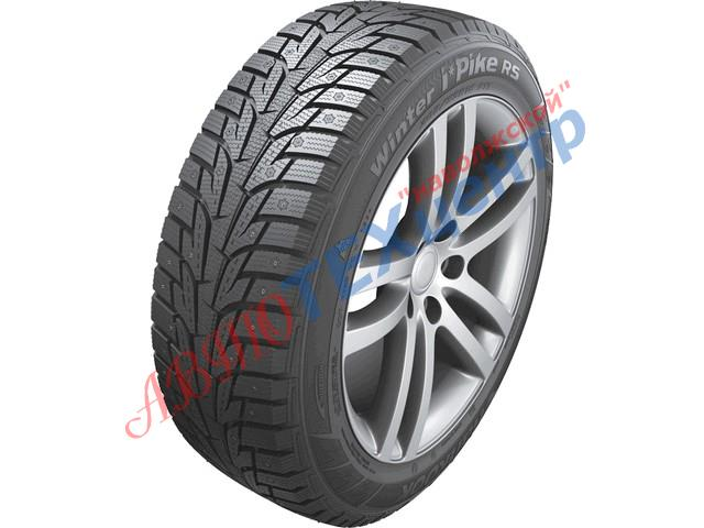 HANKOOK TIRE Winter i*Pike RS  Шина зимняя