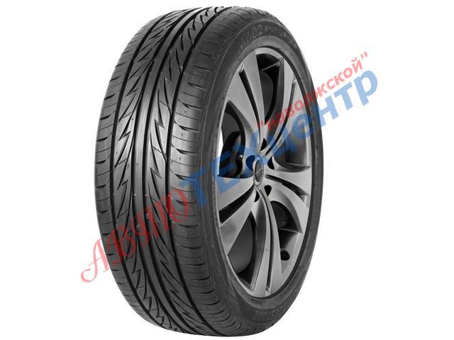 255//30ZR19 Landsail LS588 UHP Ultra High Performance Tire